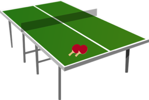 Přátelský turnaj ve Svatobořicích (19.06.2021)
